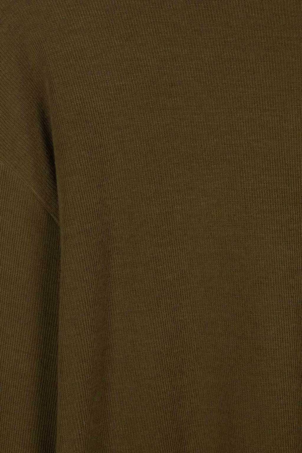 TShirt H100 Olive 6