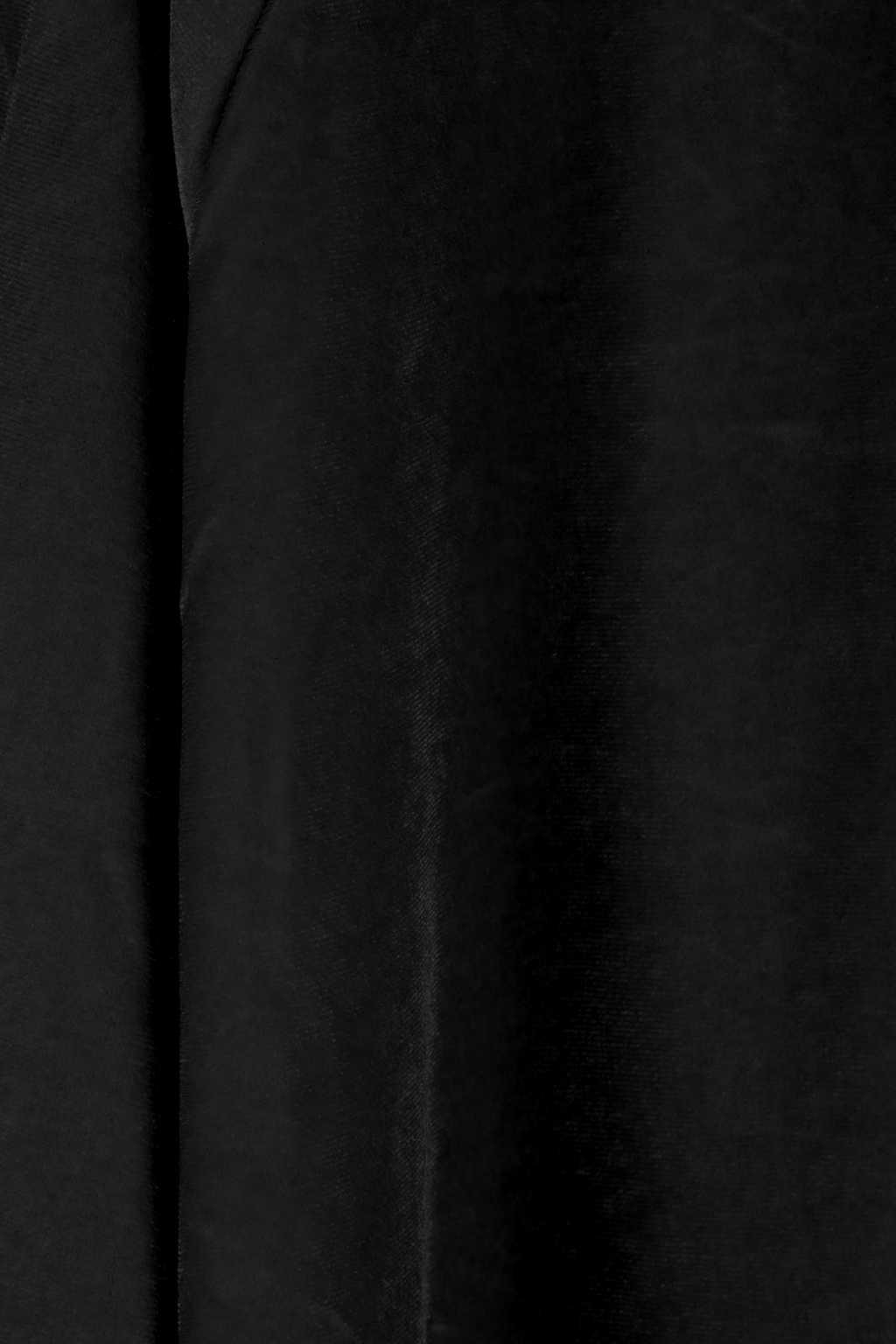 TShirt H434 Black 8