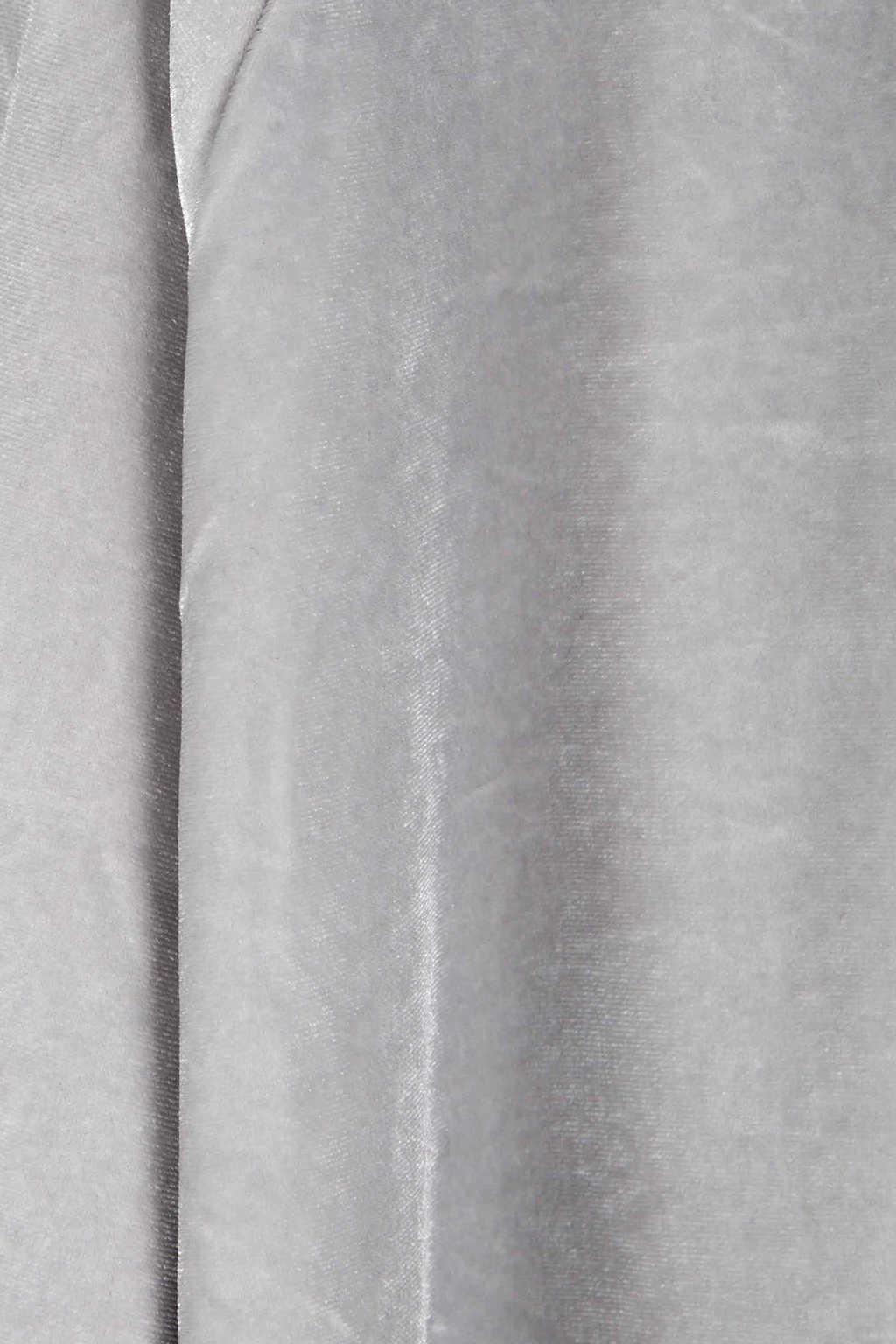 TShirt H434 Gray 6