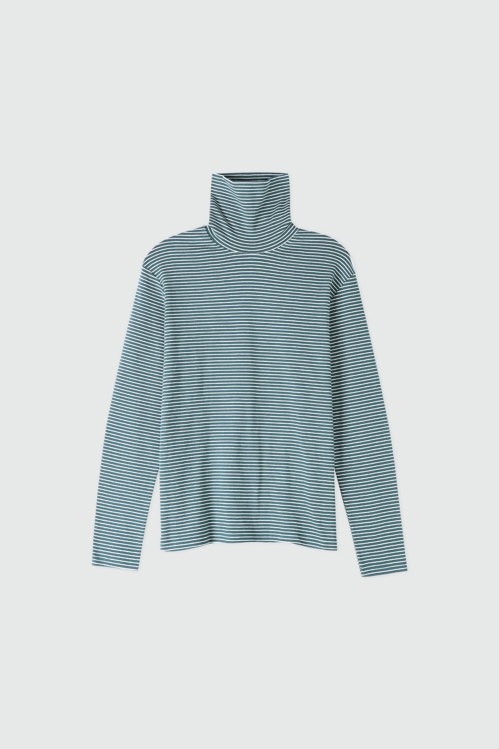 TShirt J011 Khaki 12
