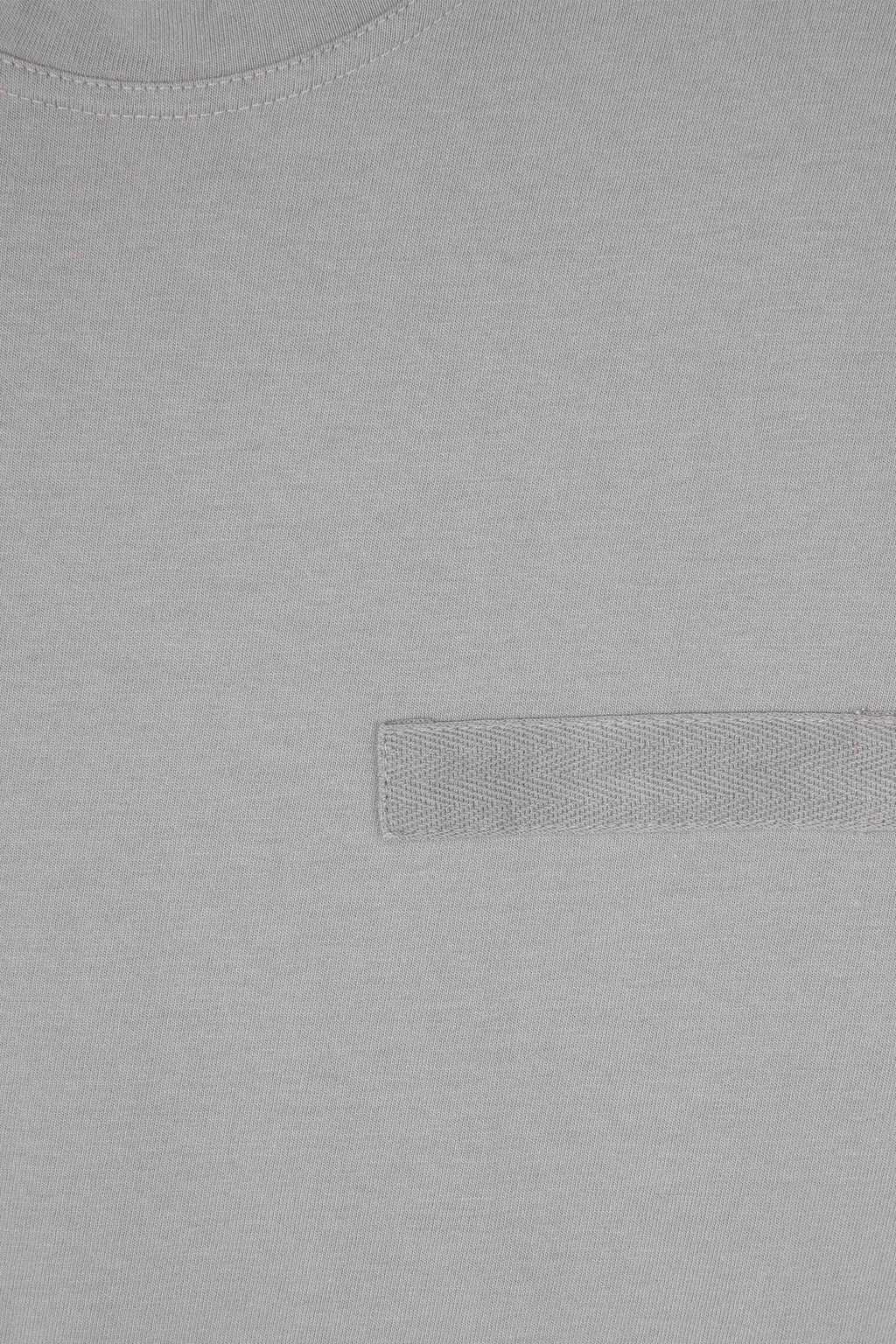 TShirt K006M Gray 6