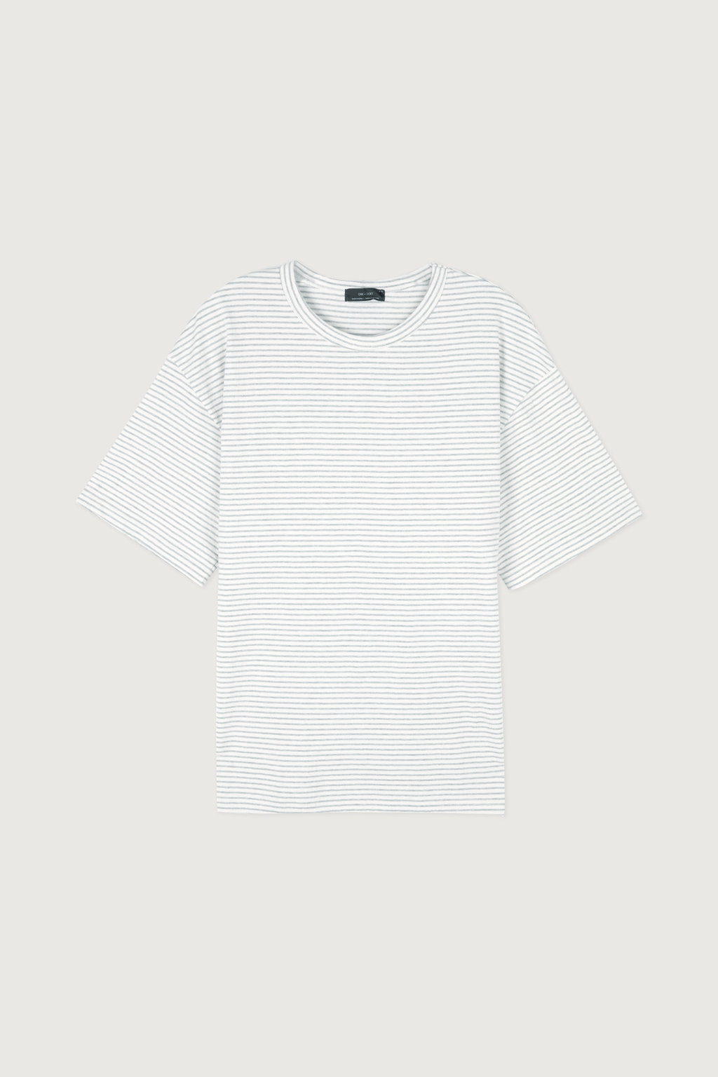 TShirt K008M Gray 11