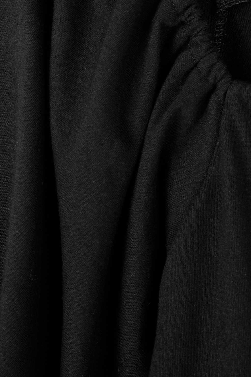 TShirt K138 Black 8