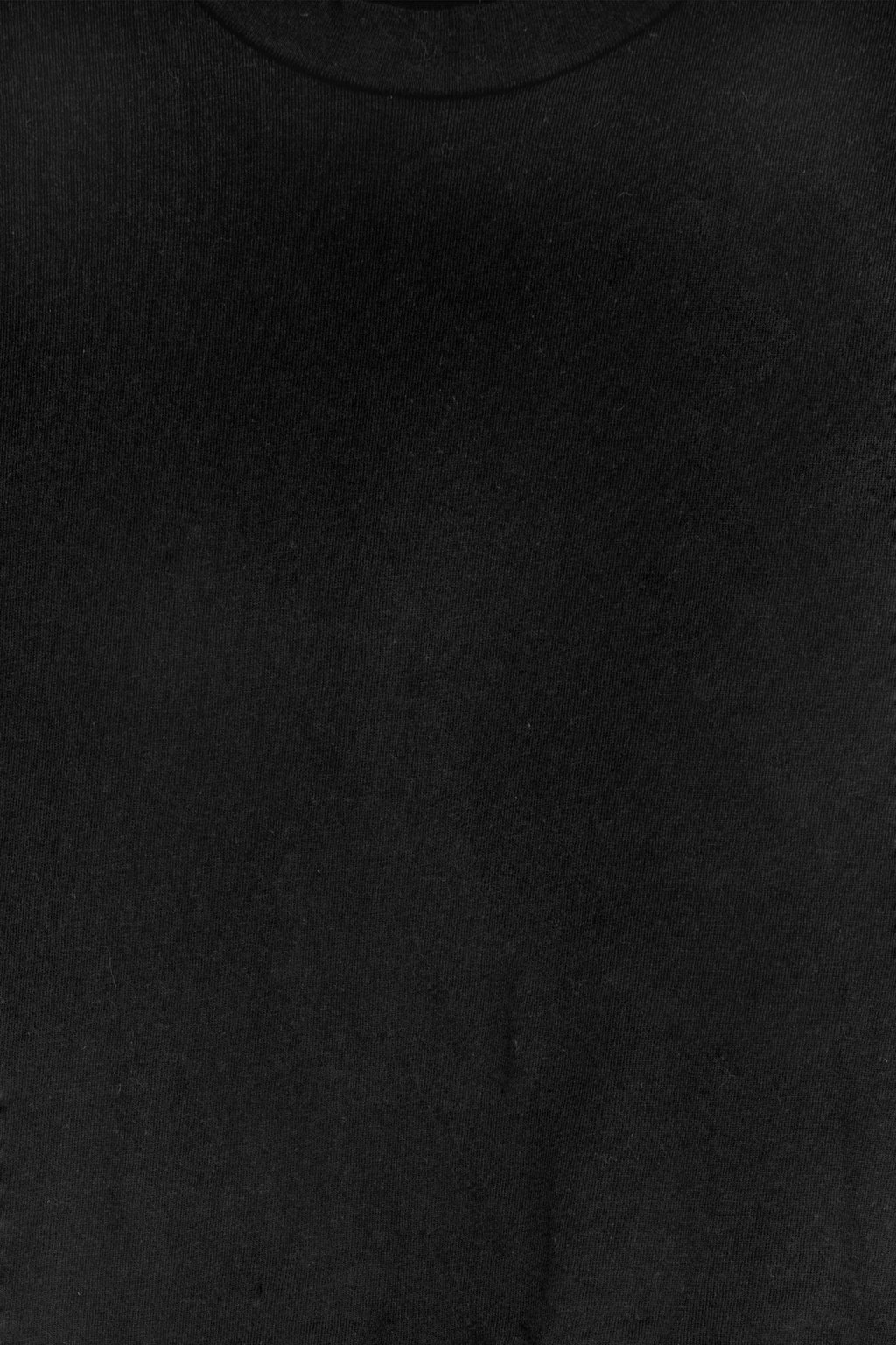 TShirt K163 Black 9