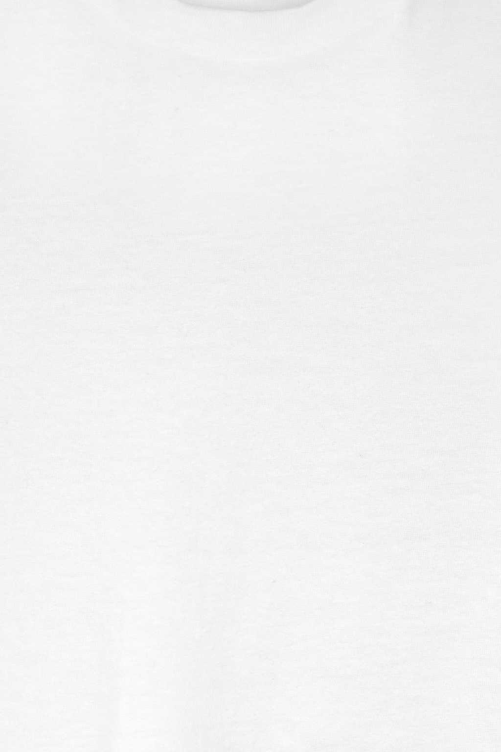 TShirt K163 White 7