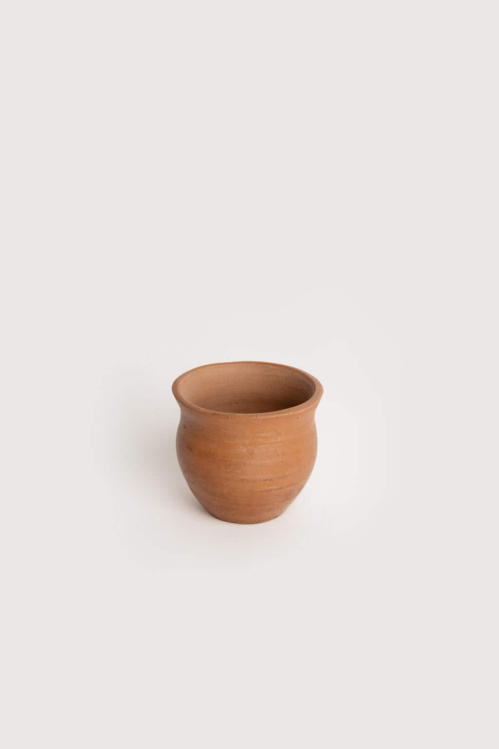 Terracotta Cup 3685 Clay 2
