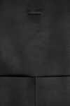 Bag 191320194 Black 7