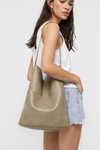 Bag 191320194 Gray 1