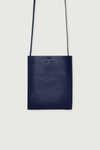 Bag 30082019 Navy 4