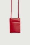 Bag 34062019 Red 8
