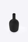 Bottle Vase 3130 Black 9