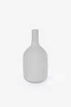Bottle Vase 3130 Gray 5