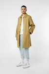 Coat 3402 Beige 9