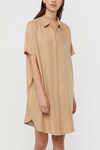 Dress 10832019 Blush 1