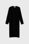 Dress 2958 Black 13