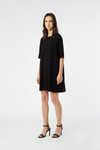 Dress 3052 Black 10