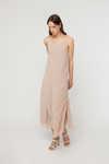 Dress 3243 Pink 1