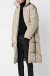 Jacket 2728 Beige 1
