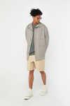 Jacket 3151 Gray 9