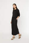 Jumpsuit 2979 Black 1