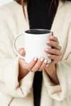 Mug 2532 Black 1