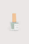 Nail Lacquer 3568 Cenote 1