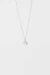 Necklace K005 Silver 3