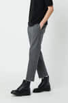 Pant 2673 Heather Gray 1
