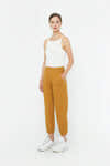 Pant 3245 Burnt Orange 1