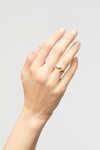 Ring K005 Gold 1