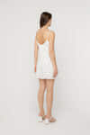 Romper 3219 Off White 9