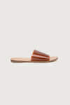 Sandal 3354 Brown 1