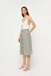 Skirt 3261 Sage 1