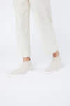 Sneaker 3334 Cream 1