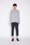 Sweater 1148 Gray 1