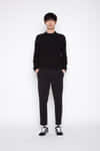 Sweater 1248 Black 1