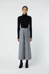 Sweater J003 Black 4