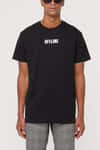 TShirt 23562019 Black Graphic 25