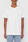 TShirt 23562019 White 14