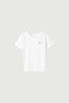 TShirt 29832019 White 19