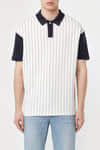 TShirt 3148 Stripe 1