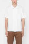 TShirt 3190 White 9