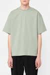 TShirt K007M Green 13