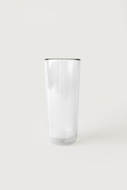 TALL GLASS CUP 3339 thumbnail