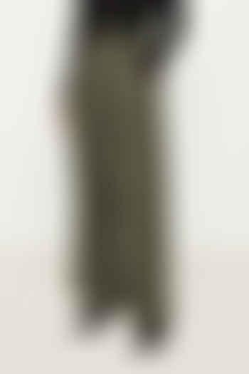 PANT 4551