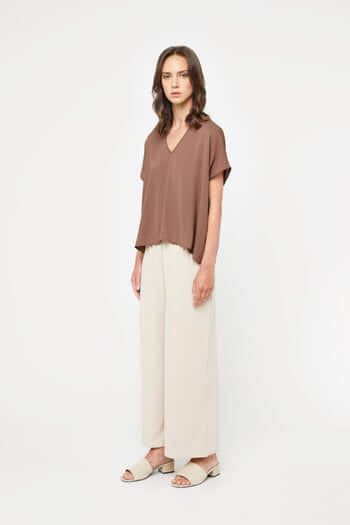 239599d24 Women's Tops | T-Shirts, Blouses, Sweaters, Shirts & Tanks | OAK + FORT