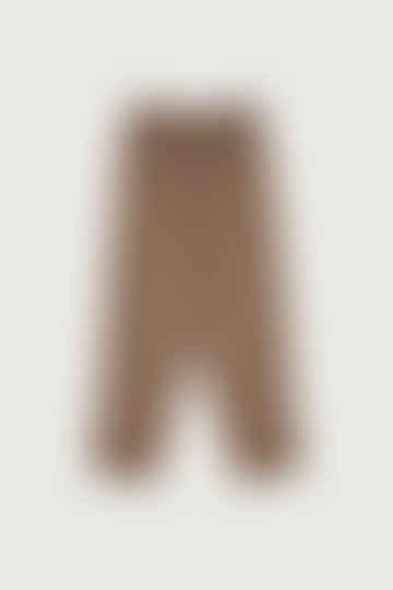 PANT 4635