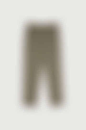 PANT 5472
