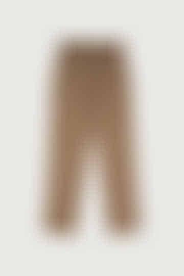 PANT 6634