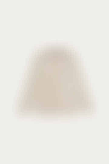 LONG SLEEVE TSHIRT 6061